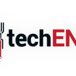 techENT || Tech Your Way